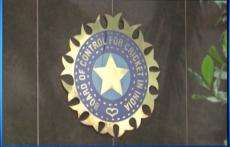 વેસ્ટ ઈન્ડિઝ જનાર ક્રિકેટ ટીમની સંપૂર્ણ...