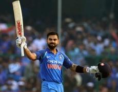 ICC રેન્કિંગમાં ટોપ 10માં આવ્યા વિરાટ...
