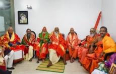 રામ જન્મભૂમિ ટ્રસ્ટની બેઠકમાં મહત્વના નિર્ણયો:...