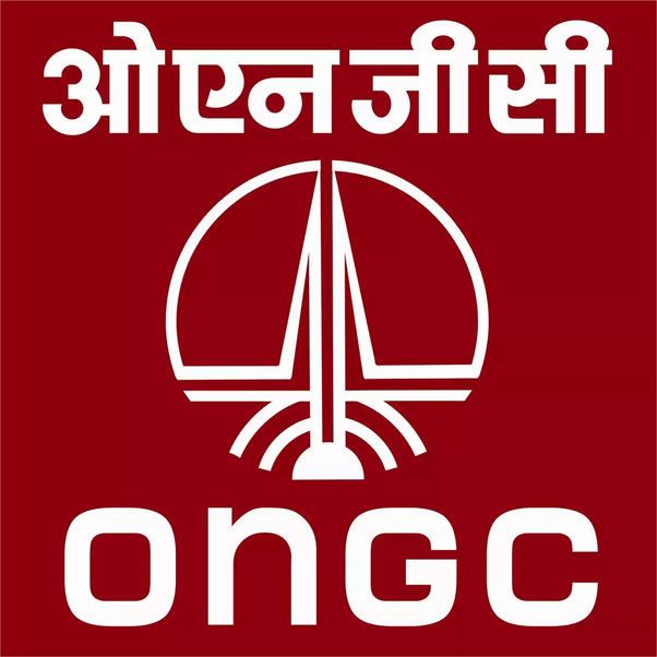 ONGC Recruitment for 4014 Apprentice Trainee Posts 2019