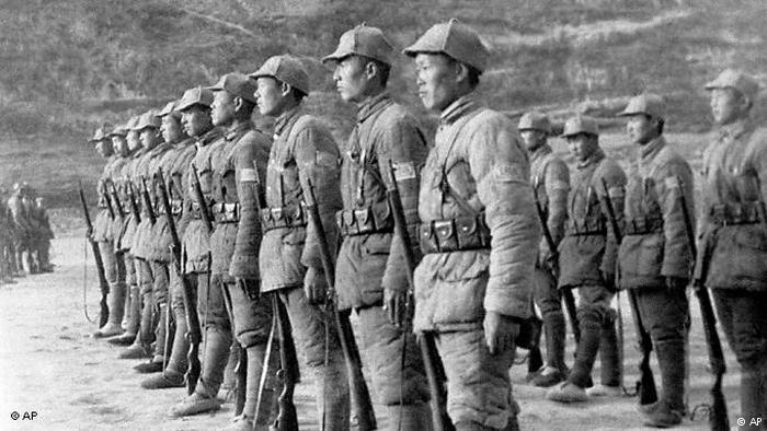 इंडो-चीन में राष्ट्रवादी आंदोलन